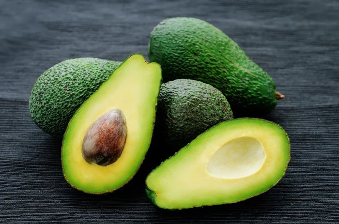 buah untuk diabetes dan darah tinggi saat