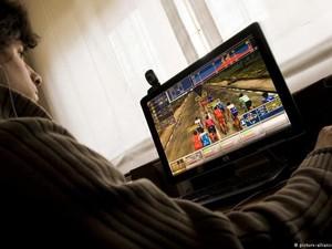 Bisa Jadi Profesi, Mata Kuliah Video Game Mulai Ditawarkan di Universitas