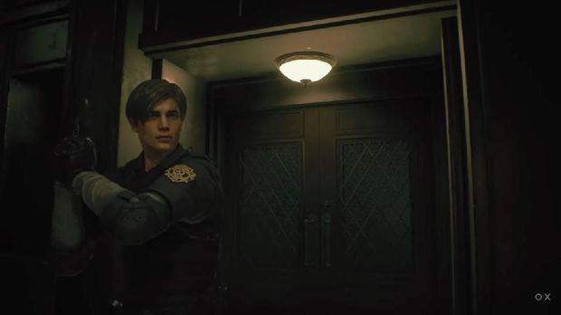 Lima Perbedaan Antara Resident Evil 2 Remake dan Versi Original