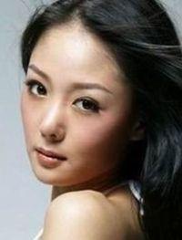 Najib Kian Tersudut: Terseret Pembunuhan Model Cantik Mongolia