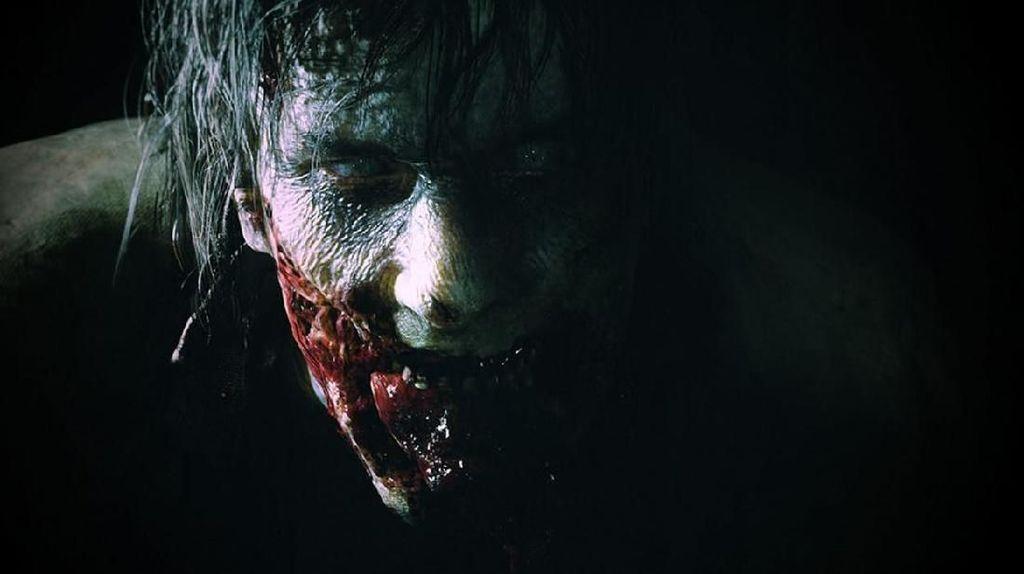 7 Perbedaan Resident Evil 2 Remake dengan Aslinya