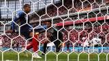 Video Highlights Babak I Prancis Vs Peru