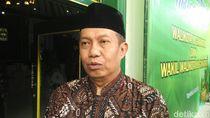 Wali Kota Yogya Perintahkan Tindak Tegas Jukir yang Nuthuk