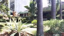 Rumah Nenek Raffi yang Bikin Melongo, Disebut Seharga Rp 100 M