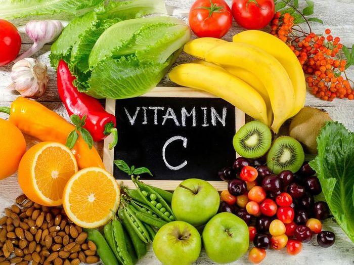 Hasil gambar untuk konsumsi vitamin c