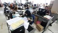 Jam Kerja PNS Berkurang Saat Puasa, PANRB: Agar Khusyuk Beribadah