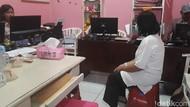 Polisi Ambil Sampel DNA Dua Tersangka Pijat Aborsi di Magelang