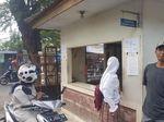 Ketir-ketirnya Ortu Saat PPDB Online di Banten Eror