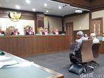 Eks Pejabat BI Dicecar Jaksa KPK soal Alasan Alirkan BLBI ke BDNI