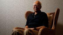 Najib Razak: Dari PM Berpengaruh Hingga Tersangka Mega Korupsi