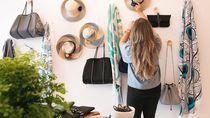 Kisah Wanita yang Sukses Bangun Bisnis Saat Sedang Cuti Hamil