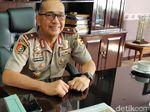 Hentikan Debat Paslon Pilwakot Sukabumi, Ini Penjelasan Kasetukpa