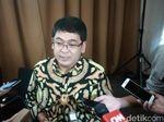 Jelang Pencoblosan, Ridwan Kamil-Uu dan Deddy-Dedi Bersaing Ketat