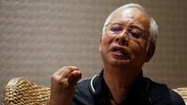 Najib Bersikeras Dana Rp 9,4 T Donasi Saudi untuk Pemilu 2013