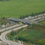Adhi Karya Bidik Konsesi Jalan Tol Yogya-Solo
