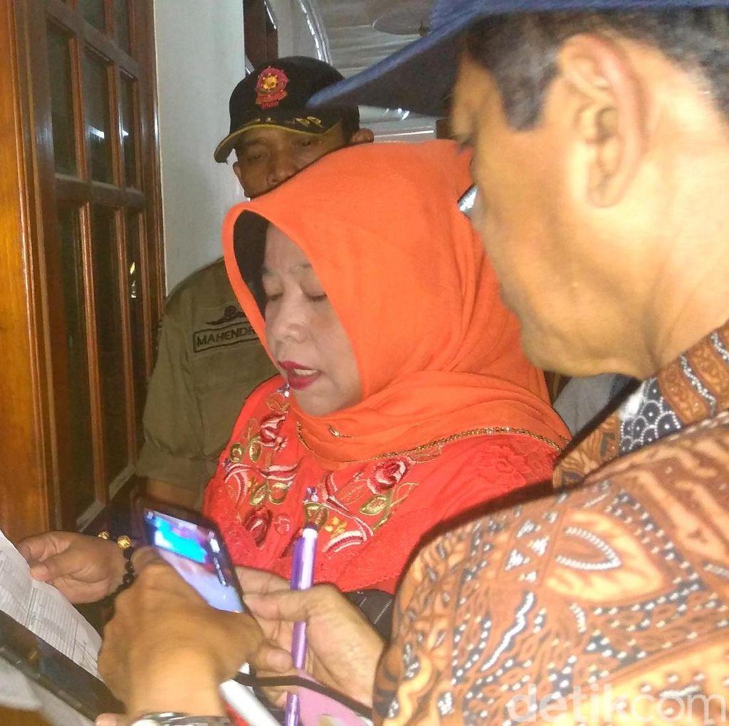 Pasca Lebaran, Dispendukcapil Surabaya Data Warga Non-Permanen