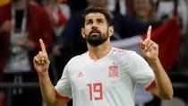 Sterling, Costa, dan Pemain yang Tak Bela Timnas Negara Kelahirannya