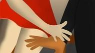 Zero Sexual Harassment Zone di Kawasan Industri