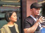 Ronny Yakin Dianiaya Herman Hery: Saya Juga Diinjak