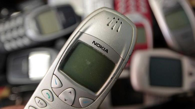 NSW Kaji Kemungkinan Larangan Penggunaan Telepon Pintar di Sekolah