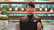 Mengenal Kebiasaan Orang Jepang yang Hobi Minum-minum
