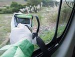 Jajal Nyali Ikut Wisata Radiasi Nuklir di Fukushima