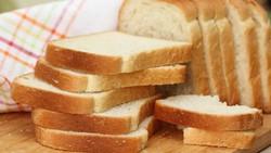 Waspada, Makanan Ini Bisa Meningkatkan Kadar Gula Darah