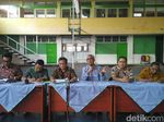 Setahun Yayasan Sekolah Kisruh, Siswa Tidak Boleh Jadi Korban