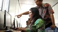 Soal untuk Tes Psikotes Lengkap: Kemampuan Verbal sampai Tes Penalaran