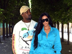 Molor dari Jadwal, Yandhi dari Kanye West Rilis November