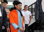 Aman Divonis Mati, Korban Bom Thamrin-Melayu Dapat Ganti Rugi
