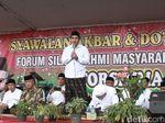 Taj Yasin: Debat Pamungkas Cagub Jateng Semalam Sudah Pas
