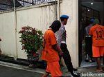 5 Pria Keroyok Pelajar di Blitar, Ternyata Ini Biangnya