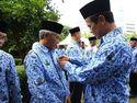 Mentan: Indonesia Lumbung Pangan Dunia 2045