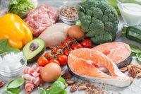 Diet Keto dan Paleo Bisa Tingkatkan Risiko Gangguan Irama Jantung