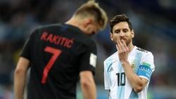 Jika Benar Messi Stres, Apa yang Bisa Dilakukan Psikolog?