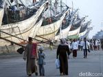 Fatahillah Pendiri Jakarta, Tokoh Fiktif Atau Nyata?