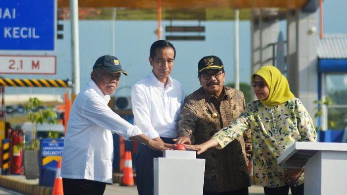 Foto: Muhajir Arifin/detikcom