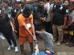 Korban Gergaji Beler Bukan Geng Motor, Polisi Ungkap Fakta Lainnya