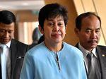 Penyidik 1MDB Diangkat Jadi Gubernur Bank Negara Malaysia