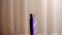 Oppo Find X, Tampilan dan Sistem Kamera Bikin Terkesima