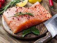 Kalau Ingin si Kecil Tumbuh Cerdas, Rutinlah Sajikan Ikan