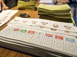 Bawaslu Sumbar Rekomendasikan 103 TPS Pemilu Ulang dan Hitung Ulang