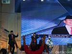 Berobat Rakyat Miskin, Beda Solusi Deddy-Dedi dan Ridwan Kamil-Uu