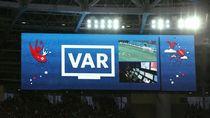 Ada VAR di Liga Sepakbola Berjenjang Piala Menpora