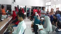 Jelang Pilkada, Ada 5.000 Pemilih di Brebes Belum Rekam e-KTP