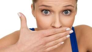 Bau Mulut Pertanda Masalah pada Organ Tubuh? Begini Kata Dokter