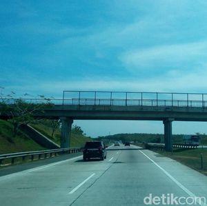 Tips Aman Berkendara di Tol Trans Jawa