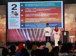 Debat Pilgub Jatim Terakhir, PDIP: Gus Ipul-Puti Cool