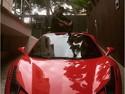 Ini Mobil Impian Neymar yang Sudah Dimilikinya